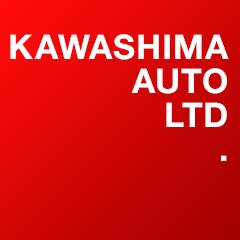KAWASHIMA AUTO